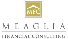 Meaglia Financial Consulting