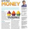 Take-Advantage-of-Tax-advantaged-Accounts